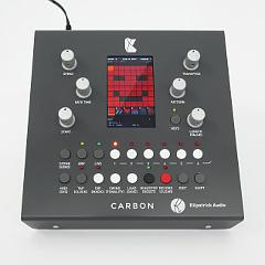 carbon-top-240